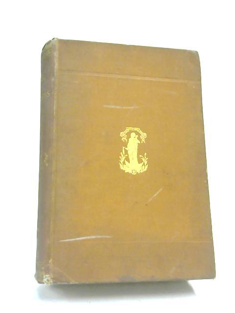 Works of Robert Burns volume 5 by Robert Burns,