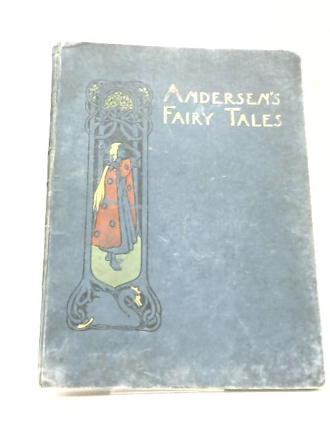 Hans Andersen's Fairy Tales by H. Andersen,