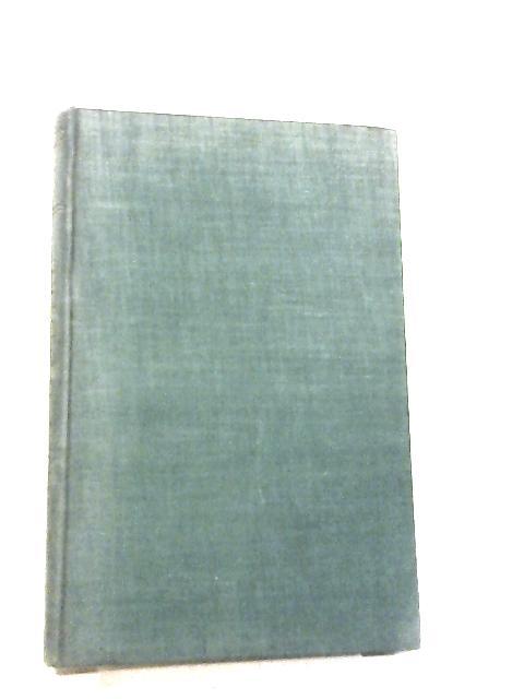 Teesdale by Douglas M. Ramsden