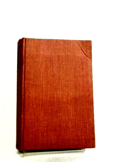 Quinneys for Quality by Horace Annesley Vachell