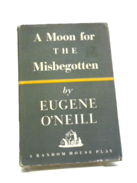 one act play before breakfast by eugene o neill Before you go check out these 21 early plays by eugene o'neill introduction by jeffrey h richards included here are: seven one-act plays.