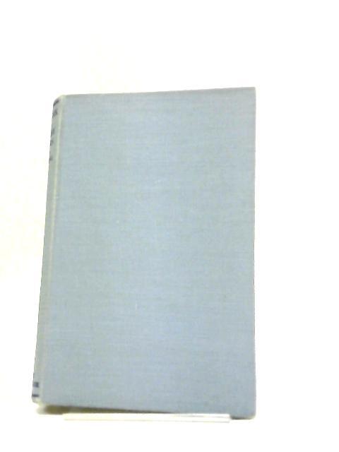 A Handbook for Nursery Nurses (Bailliere's Handbooks for Nurses) by A. B. Meering