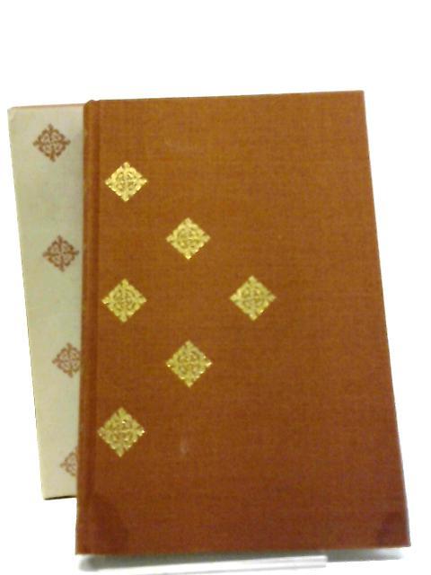 Eminent Victorians: Cardinal Manning, Florence Nightingale, Dr Arnold, General Gordon. by Lytton Strachey