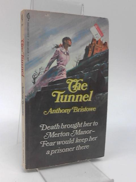 The Tunnel by Anthony Bristowe