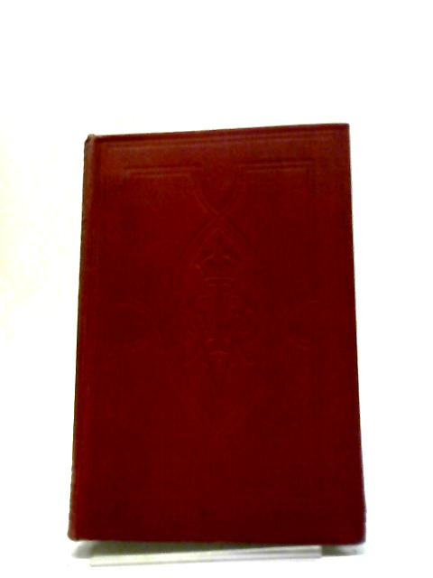 The Letters of Queen Victoria: Volume III 1854-1861 by Arthur Christopher Benson