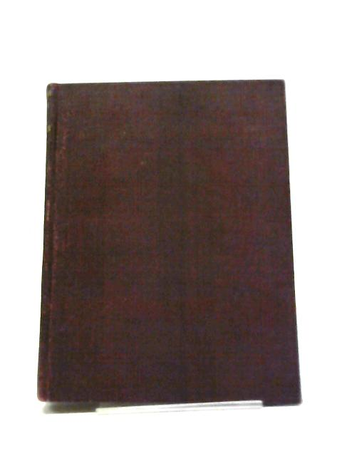 The Vicomte of Bragelonne by Alexandre Dumas