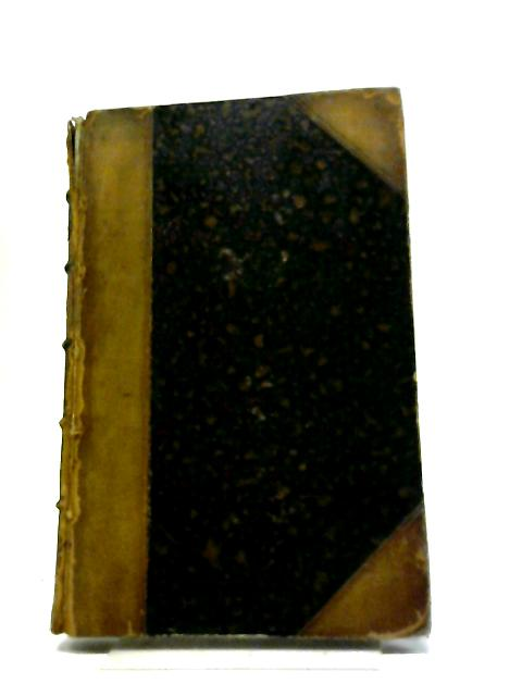 Orientalische Bibliographie III Band by Dr. A. Bezzenberger et al
