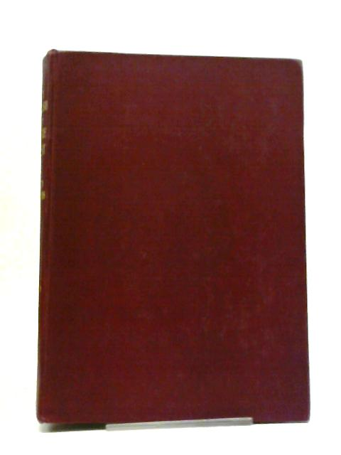 The English and Empire Digest Volume I by Unstated