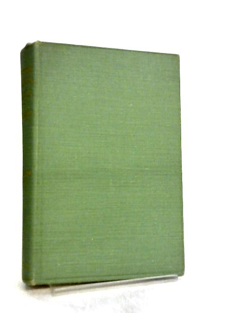 Materia Medica, Pharmacy, Pharmacology and Therapeutics by W. H.-White & A. H. Douthwaite