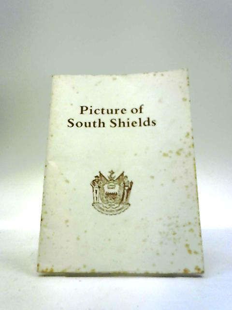Picture of South Shields by Unstated