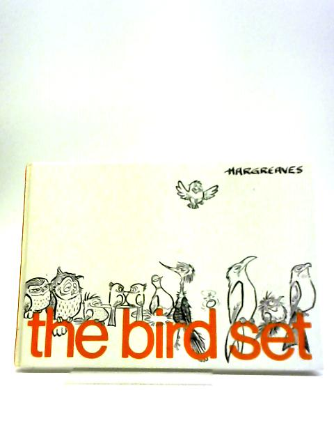 The Bird Set by Hargreaves