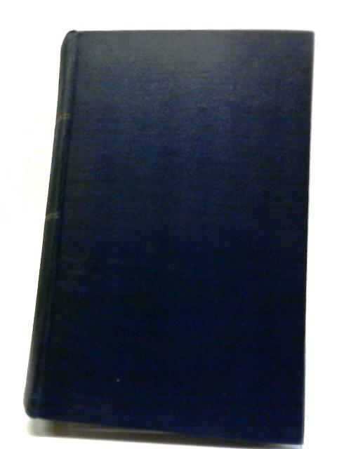Minutes of Proceedings of the Institution of Civil Engineers Vol. LXXXV By James Forrest (Ed.)