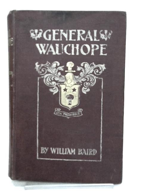 General Wauchope by Baird, William