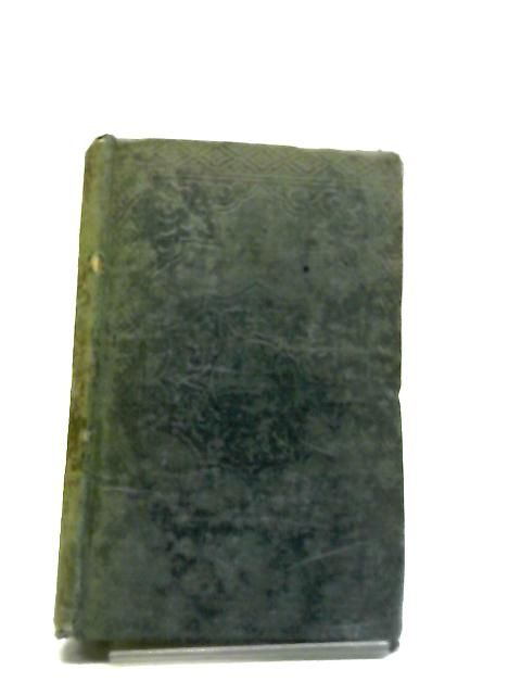 Dictionary of Latin Quotations, Proverbs, Maxims, and Mottos, Classical and Medieval, Including Law Terms and Phrases with a selection of Greek Quotations by H. T Riley