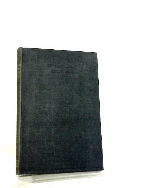 Berridge House Recipe Book by Various