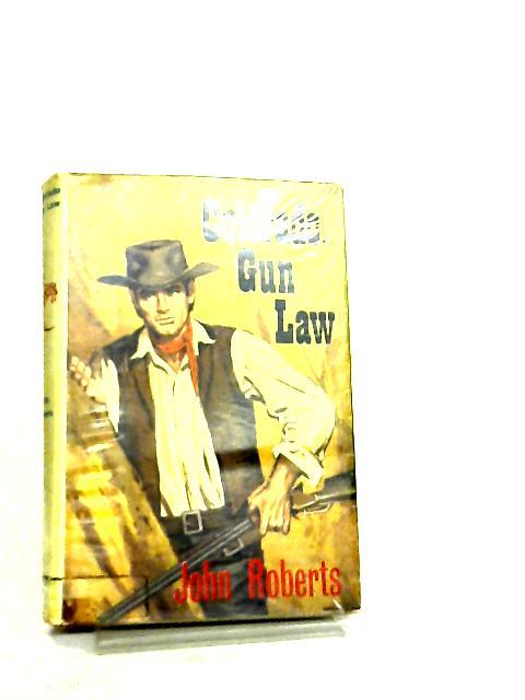Colorado Gun Law by John Roberts