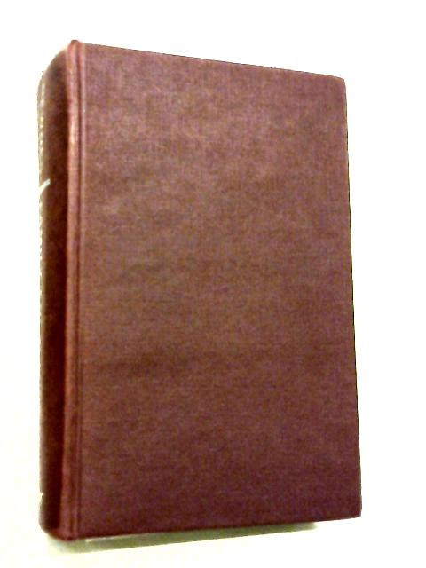 Newnes Family Encyclopaedia, Volume III by Unknown