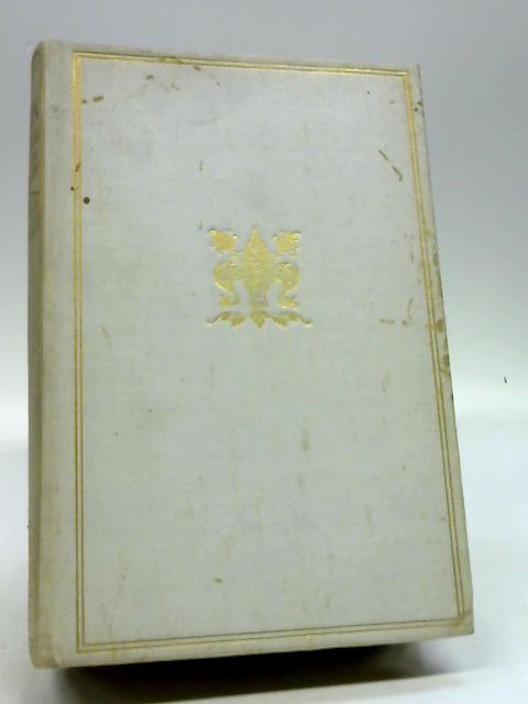 The Decameron of Giovanni Boccaccio - Volume The Second (The Decameron) by Giovanni Boccaccio