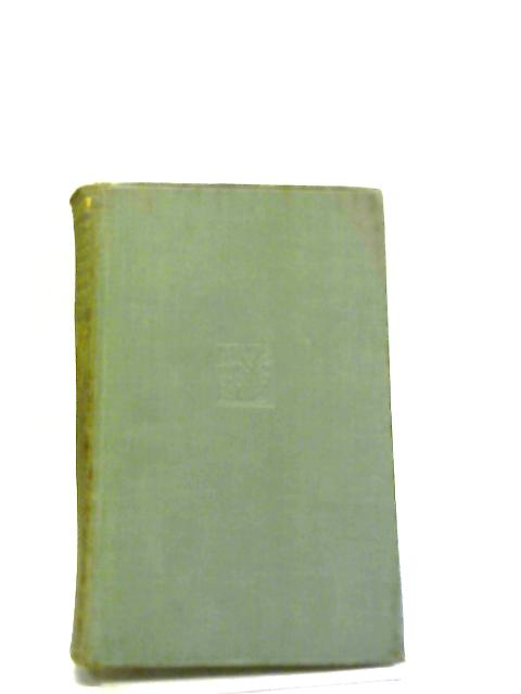 The Letters of Charles Lamb, Volume 2 by Ernest Rhys