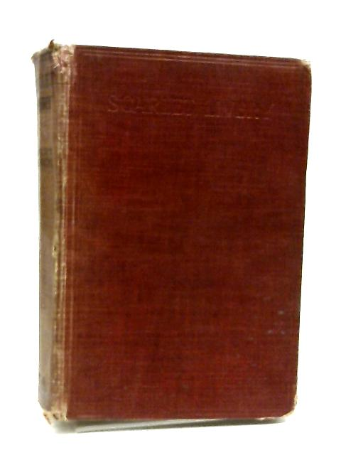 Scarlet Livery, etc by Rupert Grayson