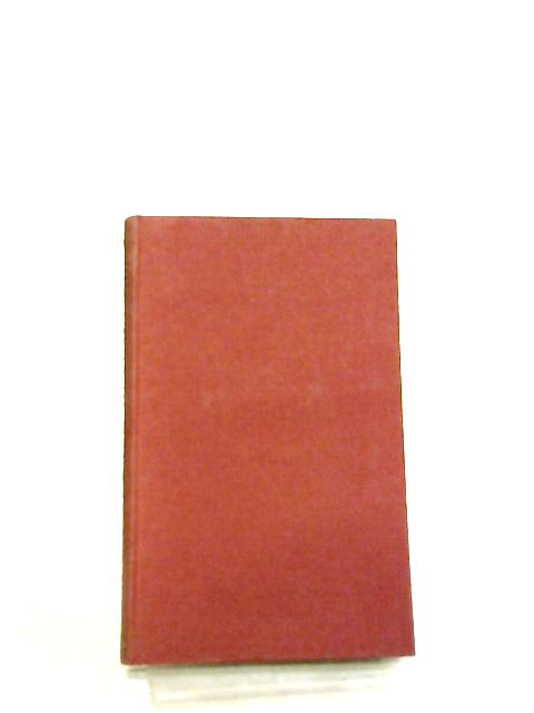 The Chrysanthemum Pocket Book by W. E. Shewell-Cooper