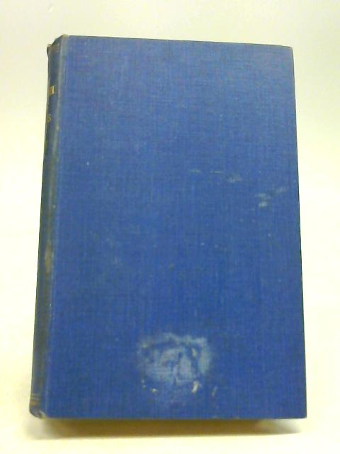 Elizabeth Fry'S Journeys On The Continent 1840-1841 by Johnson, R. Brimley