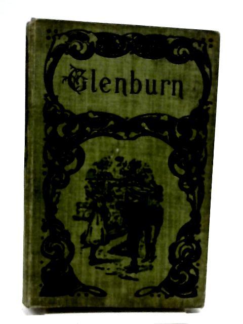 Glenburn by F.W.I. by F.W.I.