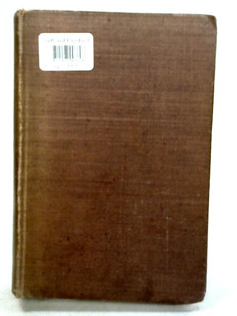 The Life Of James Hood Wilson, D.D. by James Wells