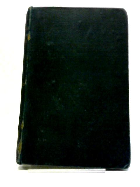 The Phaedo of Plato by R.D Archer-Hind