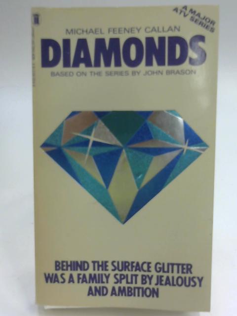 Diamonds by Callan, Michael Feeney