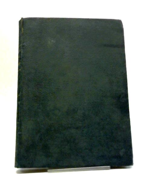 Banner of Faith Vol. VII for 1888 by Various