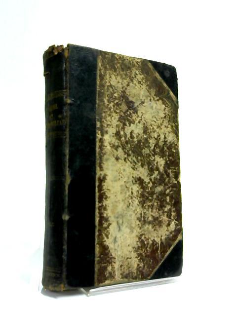 Y Beibl A'i Ddehongliad, Rhan I by Y Parch. H. Jones