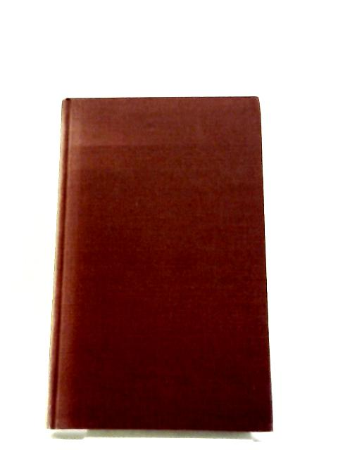 The Journal Of The Chartered Insurance Institute (CII) 1976 Volume 73 by Chartered Insurance Institute (CII)