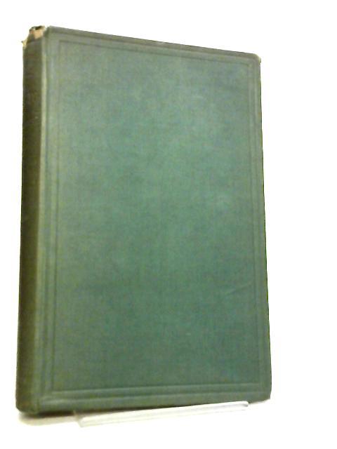 Plant Anatomy and Handbook of Micro-Technic by William C. Stevens
