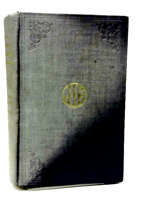 The Junior Institution Of Engineers by Atkinson, C E