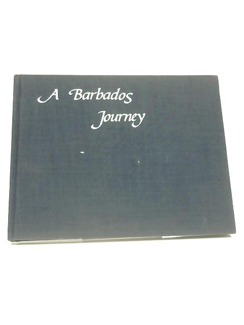 A Barbados Journey By Roger LaBrucherie