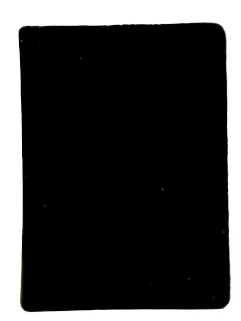 Testo Atlante Di Storia Dell'arte Ad Uso Dei Licei By F. Wittgens M Gengaro