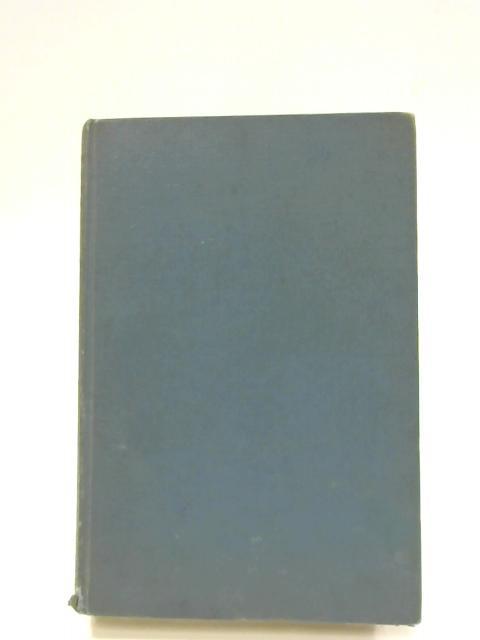 Doris Archer's farm cookery book by Berryman, Gwen