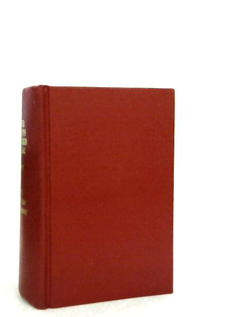 Oliver and Boyd's Edinburgh Almanac 1897 By Not Stated