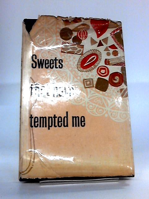 Sweets That Have Tempted Me By Esme Gray Booker