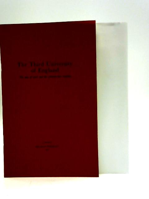 English Lawsuits From William I To Richard I- The Third University Of England. By R. C. Van Caenegem - J.H Baker