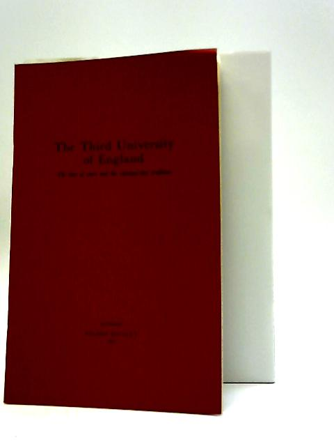 English Lawsuits From William I To Richard I- The Third University Of England By R. C. Van Caenegem - J.H Baker