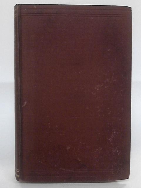 Social and Diplomatic Memories: (Third Series) 1902-1919 by James Rennell Rodd
