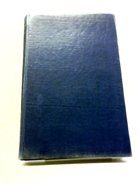 Psychological Commentaries On The Teaching Of G.I.Gurdjieff And P.D.Ouspensky Volume 5 by Maurice Nicoll