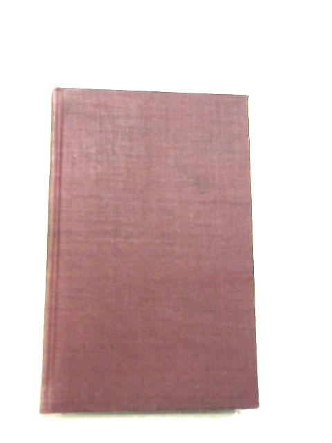 Luthers Fabeln Nach Seiner Wiedergefundenen Handschrift By Ernst Thiele