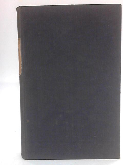 The Public General Statutes Affecting Scotland 1874 By Unknown