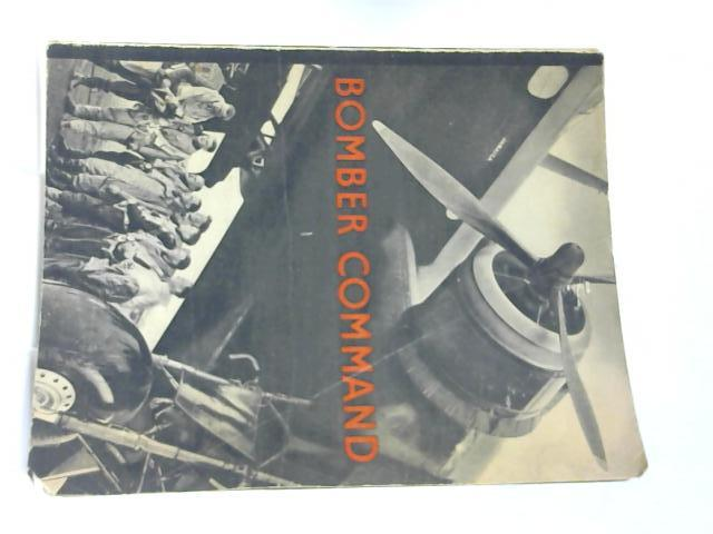 Bomber Command By Unknown
