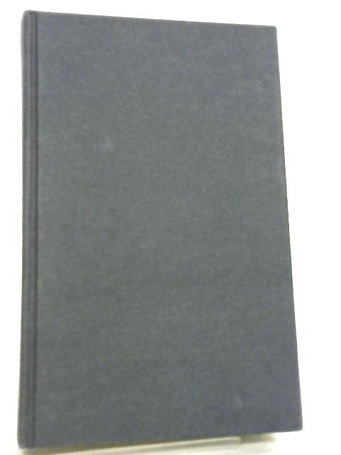 The Autobiography of a Seaman Volume the First By Thomas, 10th Earl of Dundonald