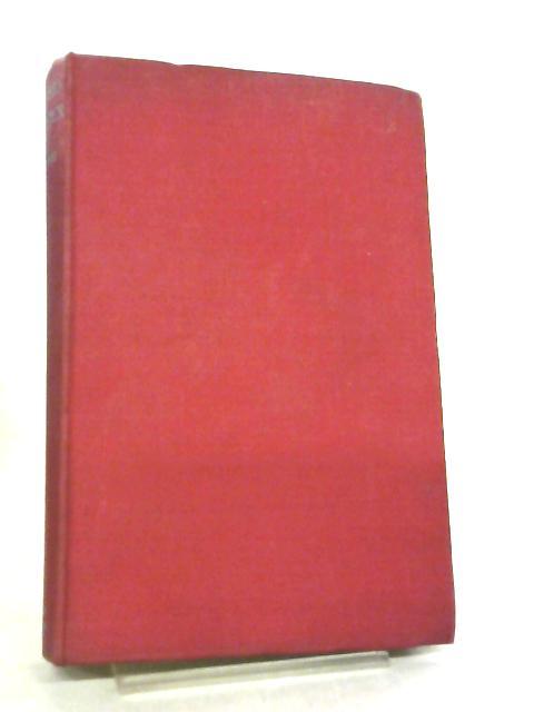Edward Whymper by F. S. Smythe