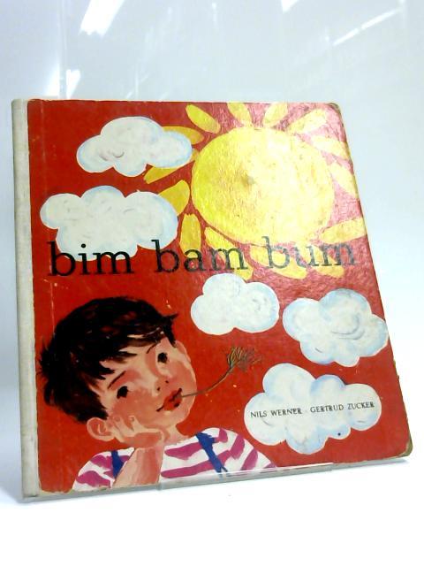 Bim Bam Bum by Nils Werner